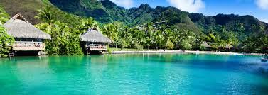 100 Kuramathi Island Maldives Resort