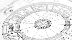 Tragedia En Juan Fernández ¿tiene Un Sentido Astrología Y Destino