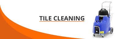 tile and grout cleaning machines tile grout steam cleaners