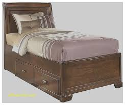 south shore step one dresser transitional dressers collection 5