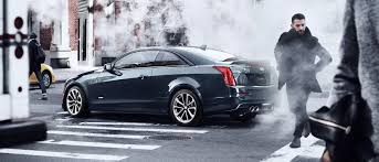 2017 Cadillac ATS-V Coupe   Cadillac Of Bentonville, AR Honda New Used Car Dealer Bentonville Rogers Springdale Ar And Convertible In Joplin Mo Autocom Matds Instructors 2018 Toyota 86 For Sale Steve Landers Mclarty Daniel Ford Is A Dealer New Car Showcase Cars And Trucks Best 2017 Or Special Vehicles Pryor Ok Roberts Lincoln Chevrolet Silverado 1500 4wd Double Cab 1435 Work Truck Chrysler Dodge Jeep Ram 2201 Se Moberly Ln Cadillac Atsv Coupe Of Arkansas Suvs