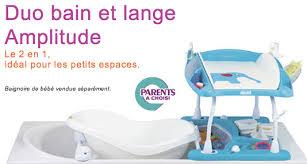 bebe confort table a langer table à langer compacte le jardin d amélie