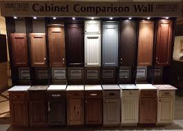 quality kitchen design products omaha kitchen cabinets omaha