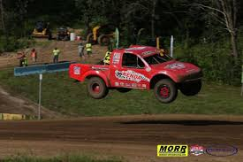 Automotive Tires, Passenger Car Tires, Light Truck Tires, UHP Tires ... Nascar Atlanta 2017 Live Stream Start Time Tv Schedule And How To 2016 Arca Champion Chase Briscoe Race For Brad Keselowski Racing Bigfoot Truck Wikipedia Semi Truck Championships Results Schedules And Hd Pictures Toyota Misano Official Site Of Fia European Championship Mudsummer Classic At Eldora Viewers Guide Sbnationcom Trucks High Resolution Galleries 24 Hours Lemons Buttonwillow 2018