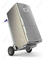 Appliance Delivery. Hand Truck And Fridge. 3d Stock Photo, Picture ... Fowler Welch Orders Dual Temp Fridge Trailers From Cartwright How To Transport A Fridge Yourself Part Refrigerator In Pickup Truck Isometric Of Truck With Royalty Free Vector Image Powerhouse Transport European Cversion For Mod Trailer Westy Ventures Parts Sold Tf49 12volt Dc 49 Liter Freightliner Cascadia Refrigerator Beautiful 12 Volt Portable Amazoncom Smeta 12v 110v Gas Propane Rv Grey Blue Modern Cargo Stock Photo Tmitrius Smad 40l12v Mini Silent Run Hotel Camping Man 12180 4x2 Rigid Larkcon And Plant