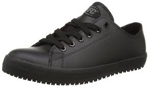 Shoes Crews Store - Ruth Chris Barrington Menu Shoes For Crews Slip Resistant Work Boots Men Boot Loafer Snekers Models I Koton Lotto Mens Vertigo Running Victorinox Promo Code Promo For Busch Gardens Skechers Performance Gowalk Gogolf Gorun Gotrain Crews Store Ruth Chris Barrington Menu Buy Online From Vim The Best Jeans And Sneaker Stores Crues Walmart Baby Coupons Crewsmens Shoes Outlet Sale Discounts Talever Coupon Codelatest Discount Jennie Black 7 Uk Womens Courtshoes 2018 Factory Outlets Of Lake George Coupons