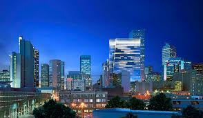 New Downtown Denver Project 1501 Tremont Place – DenverInfill Blog