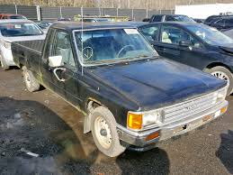 Used Toyota Pickup Car For Sale And Auction | Jt4Rn70D2H0047126 Toyota Trucks For Sale Nationwide Autotrader Is This A Craigslist Truck Scam The Fast Lane 1992 Pickup Overview Cargurus 89 1ton Uhaul Used Truck Sales Youtube 1950 Used Dodge Series 20 For At Webe Autos Mcgeorge In Henrico Va Serving Chesterfield Hanover Tail Lights Steering Wheels And Horns 4x4s Sale Nearby Wv Pa Md Near Me Www3sngorg Heres Exactly What It Cost To Buy And Repair An Old Beds Tailgates Takeoff Sacramento