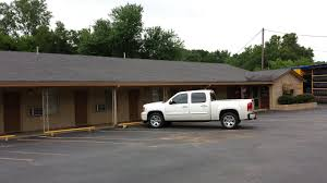 Texas Inn Motel, Marshall, TX - Booking.com Tyler Travel Center Truck Stop Tx Youtube East Texas American Galvanizers Association Plan Would License Food Trucks For Dtown Longview Local News La Grande Freightliner Northwest Michael Cereghino Avsfan118s Most Recent Flickr Photos Picssr Tx New Vehicles Sale Wwwazjorcom 2007 Peterbilt 379exhd For 2015 Chevrolet Suburban 2wd 4dr Lt In Peters Elite Autosports Customization And Auto Sales