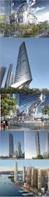 Berner Air Curtains Uae by 894 Best Vs 8 Images On Pinterest Architecture Visualization