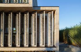 100 Contemporary Summer House Summer House In The Dunes Of Amagansett