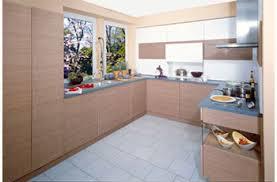 küchenformen küchenzeile zweizeilige küche l küche u