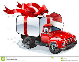 Truck Clip Art For Christmas – Fun For Christmas Holiday Time Christmas Decor 32 3d Metallic Truck With Tree American Simulator Pc Walmartcom Usa Postal Pop Up Card Memcq Eddie Stobart Trucking Songs All Over The World Amazon Card Car Truck Winter Transportation Christmas Tree Trees Io Die Set Luxury Tow Business Cards Photo Ideas Etadam Designs Industry Hot Shot Dump Elegant Designvector A Snowy Background And Colorful Load For Wishes Stampendous Tidings By Scrapbena Creations Alkane Company Inc Equitynet Zj Creative Design