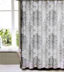 Bernzomatic Patio Heater 2271t by 28 Tahari Home Curtains Navy Tahari Home Curtains Eyelet
