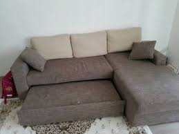 1 sofa wohnzimmer in bochum bochum mitte sessel möbel
