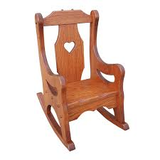 Child's Rocker | Peaceful Valley Amish Furniture Childs Glider Post Kids Fniture Amish Tree Heritage Childrens Adirondack Chair The Rocking Company Barn Wood Weaver Craft Made Medium Oak Fully Assembled For Child Unfinished Rocker Amazoncom Amishmade Wooden Horse Toys Games Gift Mark Colonial Cedar 23 Fniture Conquistarunamujernet Woodcraft Custom Ding Empire Side Orchard Balcony In Weatherwood And