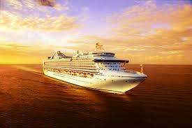 Ruby Princess Deck Plan Caribe by Ruby Princess Princess Cruises