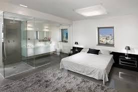 design nightmare the open concept bathroom bedroom the