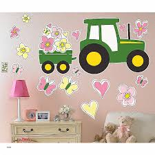 Fire Truck Wall Decals New John Deere Pink Giant Wall Decals Hi-Res ... Designs Whole Wall Vinyl Decals Together With Room Classic Ford Pickup Truck Decal Sticker Reusable Cstruction Childrens Fabric Fathead Paw Patrol Chases Police 1800073 Garbage And Recycling Peel Stick Ecofrie Fire New John Deere Pink Giant Hires Amazoncom Cool Cars Trucks Road Straight Curved Dump Vehicles Walmartcom Monster Jam Tvs Toy Box Firefighter Grim Reaper Version 104 Car Window