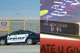 Books On Police Violence Spark Controversy For South Carolina High ... La And Long Beach Port Truckers Warehouse Workers Begin Strike Truck Meme Templates Imgflip Shield Of Honor Fareway Goose Top Gun Wants To Become A Driver Youtube Driver Resume Sample Fresh Truck Driving Alamo Movie Parody Roadmaster Drivers School Local Trucking Companies Schools Ramping Up Recruiting Methods Amid Fox16 Invtigates Records Show Bus Has Felony Record Commercial Archives Page 3 4 Advanced Watch Man Robbed By Five Men In Hillbrow News24