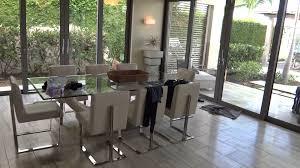 100 Viceroyanguilla Viceroy Anguilla 5 Bedroom Villa YouTube