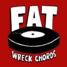 Sink Florida Sink Acoustic Tab by Fat Wreck Chords Spotify Playlist