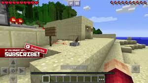 0 13 0 redstone traps mcpe 0 13 0 update gameplay 0 13 0