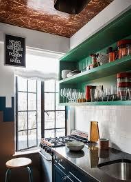 24 All Budget Kitchen Design 55 Small Kitchen Ideas Brilliant Small Space Hacks For