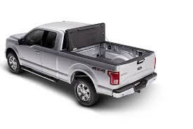 5 Best Tonneau Covers For F150: Rankings & Buyers Guide - Best Of Auto