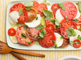 Barefoot Contessa Pumpkin Pie Food Network by 7 Seasonal Uses For Fresh Tomatoes Food Network Healthy Eats