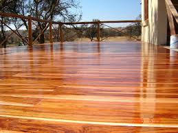 Kontiki Deck Tiles Canada by Tiles Deck Tiles Wood Tile Patio Flooring Wood Patio Tiles Big