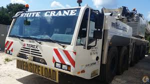Demag AC 250-1 Crane For Sale In West Columbia South Carolina On ... 2014 Mack Pinnacle Cxu613 For Sale In Columbia Sc By Dealer Trucks For Sales Sale Sc Used Mazda Vehicles Near Gerald Jones Auto Group 2016 Toyota Tundra 2wd Truck 29212 Kenworth W900 Cmialucktradercom Gtlemen Movers Items 4317 Leeds St 29210 Residential Income Property In Cars Charleston Scpreowned Autos South Carolina29418 At Midlands Honda Autocom