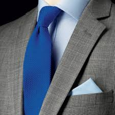 Charles Tyrwhitt Shirts Deals - Siriusxm Subscription Deals 2018 Steel Blue Slim Fit Twill Business Suit Charles Tyrwhitt Classic Ties For Men Ct Shirts Coupon Us Promo Code Australia Rldm Shirts Free Shipping Usa Tyrwhitt Sale Uk Discount Codes On Rental Cars 3 99 Including Wwwchirts The Vitiman Shop Coupon 15 Off Toffee Art Offer Non Iron Dress Now From 3120 Casual
