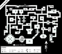 Dungeons And Dragons Tiles Pdf Free by Dm U0027s How Do You Do Dungeon Maps Dnd