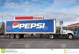 Pepsi Truck Editorial Photography. Image Of Hauling - 125018397 Watch Live Truck Crash In Botetourt County Watch His Pepsi Truck Got Stuck On Biloxi Railroad Tracks Then He Diet Pepsi Wrap Thats A Pinterest And Amazoncom The Menards 148 Beverage 143 Diecast Campeche Mexico May 2017 Mercedes Benz Town Street With Old Logo Photo Flickriver Mitsubishi Fuso Yonezawa Toys Yonezawa Toys Diapet Made Worlds Newest Photos Of Flickr Hive Mind In Motion Editorial Stock Image 96940399 Winross Trailer Pepsicola Historical Series 9 1 64 Ebay River Fallswisconsinapril 2017 Toy Photo