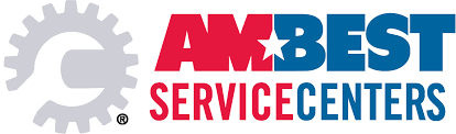 AMBEST > Quick Links > Company Logos About Iowa 80 Truckstop Arkansas Pie Order The Book Fleet One Edge Card For Fuel Savings And Discounts Kevin Hopper On Twitter Truckstop News Good If You Want To An Ode To Trucks Stops An Rv Howto Staying At Them Girl Tennessean Travel Center Inrstate 65 Exit 22 Cornersville Tn 37047 Used Cars Richmond Ky Central Ky Truck Parking Prediction This Morning I Showered A Stop Meets Road Am Best Company Boss Hogs Food Home Facebook