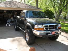 New 15x10 Mounted, And 3 - 4x4 Trucks... - Ranger-Forums - The ... Dodge 4x4 Truck Crew Cab Pickup 1500 Ram Off Road 2002 02 Old Trucks For Sale News Of New Car Release And Reviews Huge Trucks Stuck In Mudlowest Price Tumbled Marble What Ever Happened To The Affordable Feature 66 Ford Pinterest And 2009 F150 54 Triton 4x4 Truck For 10 Warriors Best Us Fleetworks Of Houston 2500 Fresh Used 2003 St 44 Austin Champ Wikipedia