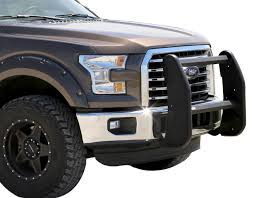 Dee Zee Bumper Guard - Free Shipping And Price Match Guarantee 07cneufo25a11 Air Design Bumper Guard Satin Truck Grille Guards Evansville Jasper In Meyer Equipment Buy Ford F150 Honeybadger Winch Front Body How Much Protection Do Grill Guards Give Motor Vehicle Dna Motoring For 2014 2018 Chevy Silverado Polished 1720 Nissan Rogue Sport Rear Double Layer Idfr Swing Step Trucks Youtube China American Trucks Deer 0307 2500 Hd 3500 Protector Brush Gm24a31 Super Rim Body Armor Bull Or No Consumer Feature Trend