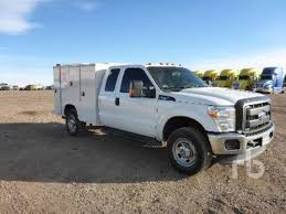 Ford F350 Service Trucks / Utility Trucks / Mechanic Trucks In ... 2015 Ford F550 Sd 4x4 Crew Cab Service Utility Truck For Sale 11255 Ford Service Trucks Utility Mechanic In Tampa Fl Trucks In Phoenix Az For Sale Truck N Trailer Magazine Dumputility Matchbox Cars Wiki Fandom Powered By Wikia 2013 F350 Truck For Sale Pinterest E350 602135 Hd Video 2008 F250 Xlt Flat Bed See