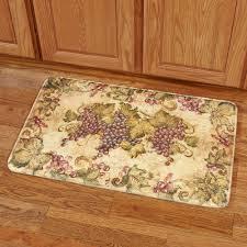 Padded Kitchen Floor Mats by Kitchen Kitchen Floor Mats Target Runner Rugs Cushioned
