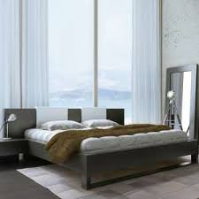 Modern Bedroom Furniture & Modern Bedroom Sets