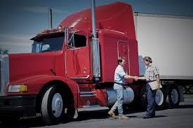 Truck Driving School Instructor Jobs 8 Must Have Qualities Of Good ... Discover If Truck Driving Is The Right Job For You 5 Things May Not Know About Jb Hunt Driver Blog Team Jobs Advantages And Disadvantages Prime Drivers On The Road To Fitness 2014 Inc Truck Rosemount Mn Recruiter Wanted Employment School Instructor 8 Must Have Qualities Of Good Back When A Still A Vintage Big Trucks From How Get As Ian Watsons Benefits Yakima Wa Floyd Blinsky Trucking Hc Truck Driver Goulburn Flexiforce Can Trucker Earn Over 100k Uckerstraing