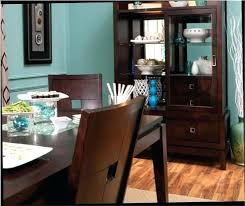 Raymour And Flanigan Discontinued Dining Room Sets by Raymour And Flanigan Dining Room Set U2013 Vitesselog Info