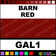 Barn Red Milk Paint Casein Milk Paints - Gal1 - Barn Red Paint ... Free Picture Paint Nails Old Barn Red Barn Market Antiques Hoopla 140 Best Classic Barns Images On Pinterest Country Barns Architecture Charming Exterior Design For A House Using Gambrel Solid Color 8k Wallpaper Wallpapers 4k 5k Do You Know The Real Reason Are Always I Had No Idea Behr 1 Gal Sc112 And Fence Wood Large Natural Awesome Contemporary With Dark Milk Paint Casein Paints Gal1 Claret Adjective Definition Synonyms Macmillan Dictionary How To Prep Weathered For Pating Diy Swan Pink Grommet Ready Made Curtains