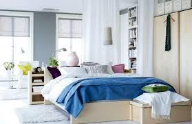 48 Perfect Ikea Bedroom Furniture Ideas
