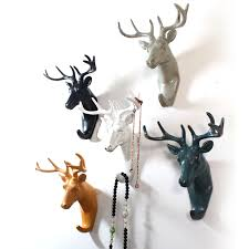 Decorative Wall Hooks Are Can You Use Become Decoration