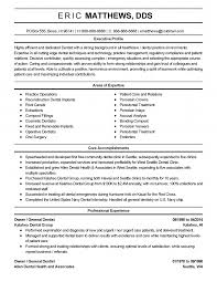 Truck Driver Job Description Template Tractor Trailer Long Haul Jd ... Antique Dump Trucks For Sale As Well Transfer Truck Together With Driver Resume Samples Velvet Jobs Intended For Templates Job Description Sample In Mobile Ilivearticles Within Free Download Dump Truck Driver Jobs Uk Billigfodboldtrojer In Houston Tx Posting Drivers Driving Nj Beautiful Gallery Doing It Right Trash Md Best 2018 Job Richmond Va 230 Timesdispatch