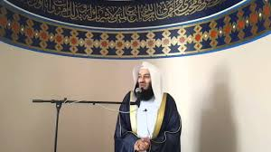 What Is A Muslim Prayer Curtain by Islamic Lectures On Prayer Halal Tube