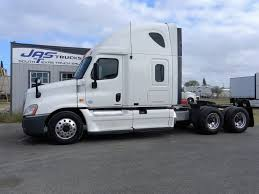Freightliner Trucks For Sale Used Truck Financing – Camiones Baratos Border Truck Sales Jastruckscom South Texas Truckingdepot Used Cars Mcallen Tx Trucks Trevinos Auto Mart Spike Performance 930 14778 Faest Ls Truck Winner San Antonio 16 Refrigerated Box Truck W Liftgate Pv Rentals Silverado On 24 Edition New Car Models 2019 20 Rgv Cdl Services Llc Traing Commercial Drivers One At A Time Gmc Sierra Rgv For Sale Snap Video Youtube Photos On Pinterest Paper Pickup Plus Company Takes The Reins Stalled 8m Landfill Gas Recycling