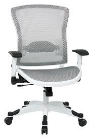 Ergonomic Mesh Office Desk Chair With Adjustable Arms Best Desk ... Best Office Chairs And Home Small Ergonomic Task Chair Black Mesh Executive High Back Ofx Office Top 16 2019 Editors Pick Positiv Plus From Posturite Probably Perfect Cool Support Pics And Gray With Adjustable Volte Amazoncom Flash Fniture Fabric Mulfunction The 7 Of Shop Neutral Posture Eseries Steelcase Leap V2 Purple W Arms